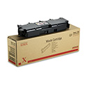108R00575 Waste Toner Cartridge, 27000 Page-Yield