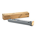 108R00865 Waste Toner Cartridge, 20000 Page-Yield
