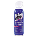Compressed Air Duster, 10oz Can