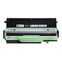 WT200CL Waste Toner Box, 50000 Page-Yield