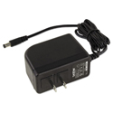 AC Adapter for P-Touch Label Makers