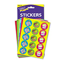 Stinky Stickers Variety Pack, Holidays and Seasons, 432/Pack