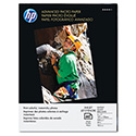 Advanced Photo Paper, 56 lbs., Glossy, 5 x 7, 60 Sheets/Pack