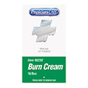 XPRESS First Aid Kit Refill, Burn Cream, 10/box