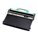 WT300CL Waste Toner Box