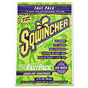Fast Pack Drink Package, Lemon-Lime, .6oz Packet, 200/Carton