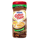 Sugar Free Creamy Chocolate Flavor Powdered Creamer, 10.2 oz