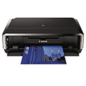 Pixma Ip7220 Wireless Inkjet Photo Printer