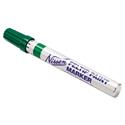 Feltip Paint Marker, Green