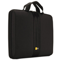 "Laptop Sleeve for 13"" Chromebook or Laptops, 14 1/4 x 1 7/8 x 11, Black"