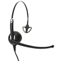 Envoy UC Monaural Over-the-Head Headset