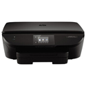 ENVY 5660 Wireless e-All-in-One Printer, Copy/Print/Scan