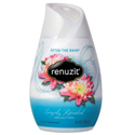 Adjustables Air Freshener, After the Rain Scent, Solid, 7 oz