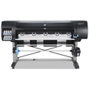 "Designjet Z6800 PostScript 60"" Photo Production Printer"