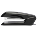 Ascend Stapler, 20-Sheet Capacity, Black