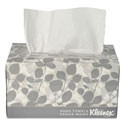 Hand Towels, POP-UP Box, Cloth, 9 x 10 1/2, 120/Box