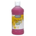 Little Masters Tempera Paint, Magenta, 16 oz