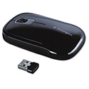 SlimBlade Wireless Mouse w/Nano Receiver