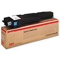 Waste Toner Bottle for C9600/9800 Series, 30K Page Yield