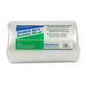 "Bubble Wrap® Cushioning Material, 3/16"" Thick, 12"" x 30 ft."